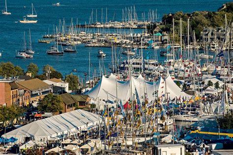 sail boat show us sailboat show yachts croatia