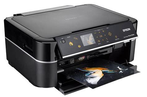 free download resetter printer hp deskjet d2466 driver printer epson l100 for windows 7