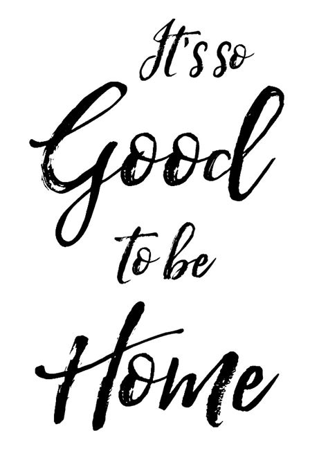 to hone housewarming gift ideas and free home printables clean