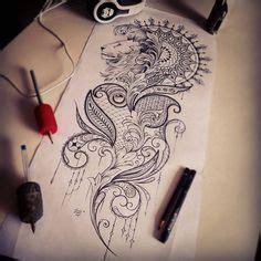 mandala tattoo meaning yahoo answers interest tattoo ideas and design clock key tattoo design
