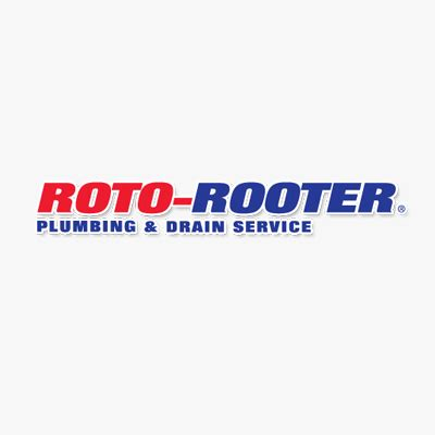 Roto Rooter   Plumbing   211 E Front St, Findlay, OH   Phone Number   Yelp