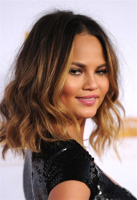 25 best ideas about thick curly haircuts on 25 best ideas about wavy 2017 hairstyles