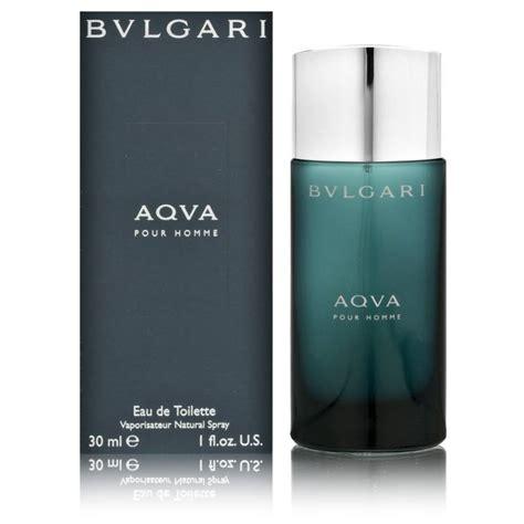 Parfum Bvlgari Aqva Pour Homme Ori parfum aqva homme