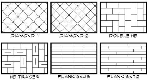 wood pattern in autocad stone patterns autocad images