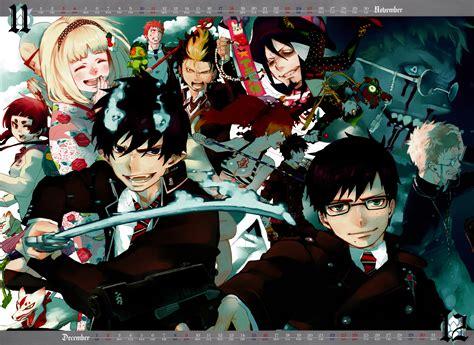 animelist blue vos animelist mangalist et votre top anim 233 pr 233 f 233 r 233 s