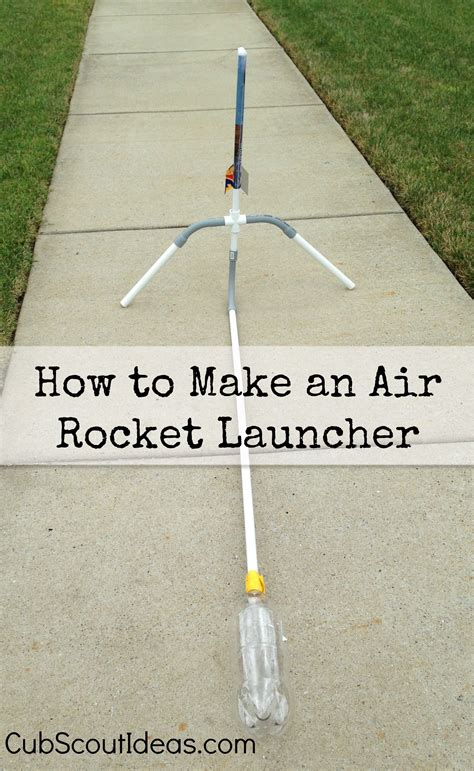 How To Make A Simple Paper Rocket - how to make a simple paper rocket 28 images rocket
