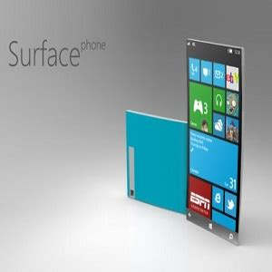 microsoft surface mobile phone microsoft a surface phone windows 10 mobile os to