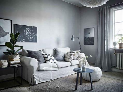 estudios decoracion de interiores decoraci 243 n de estudios y espacios peque 241 os interiores