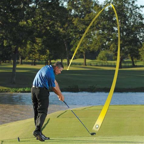 golf swing draw how to hit a reliable draw golf com