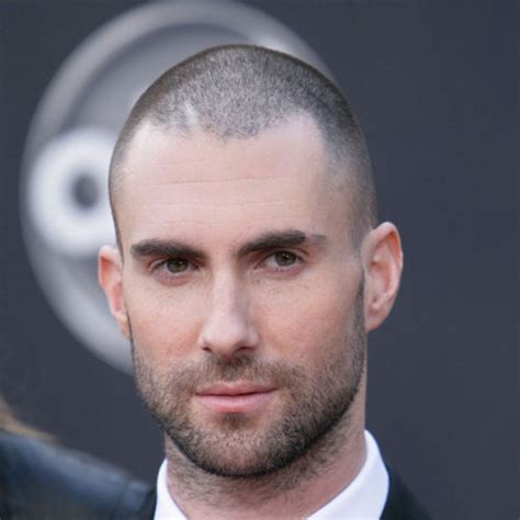 are buzz cuts in style 23 buzz cut hairstyles