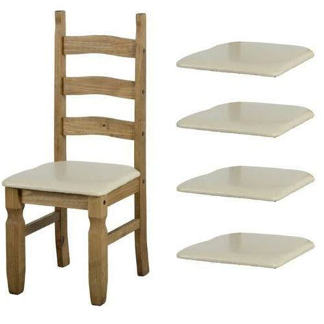 dining chair seat covers ebay