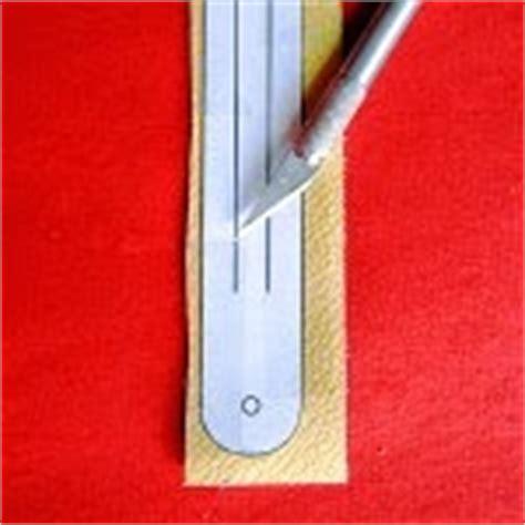 membuat gelang nama dari kulit kerajinan tangan membuat gelang dari kulit ragam