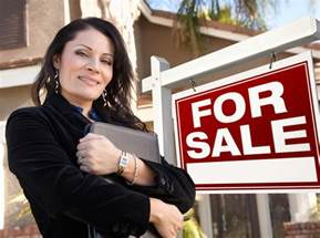 finding a real estate agent to buy a house how to get started as a new real estate agent