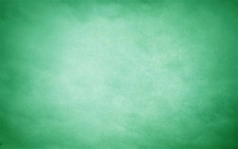 soft green 8 free tumblr soft colors backgrounds ibjennyjenny