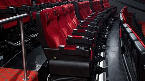 amc theaters reclining seats interstellar returns to imax with new footage happy