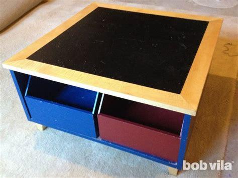how to build a lego table how to build a lego table diy bob vila