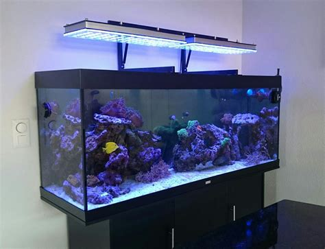 Aquarium Led Light Mounting Arm Orphek Led Lights For Aquarium