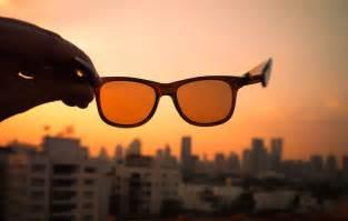 Image result for Glasses