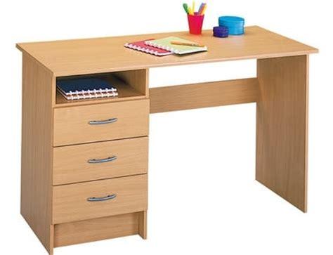 le de bureau conforama un bureau traditionnel