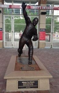 johnny bench restaurant cincinnati ohio 17 best images about johnny bench loves opdocs on