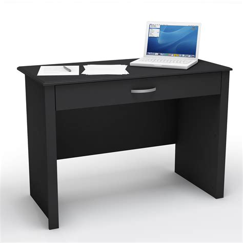 white desk kmart
