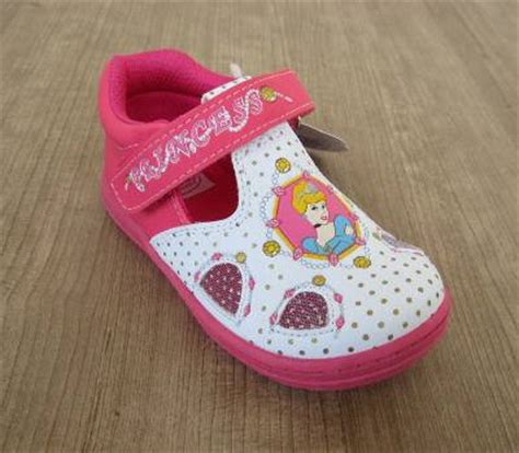 Sepatu Prewalker Disney Baby Minnie Sepatu Anak Sepatu Baby dinomarket pasardino cd 939w sepatu anak perempuan karakter disney princess