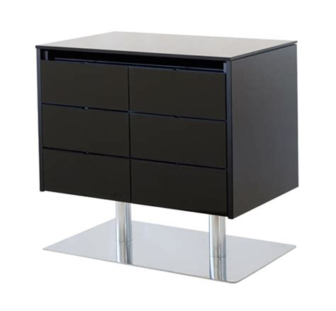 Cabinet Excel by Nilo Starlight Excel Cabinet