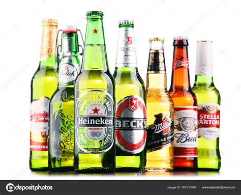 alcoholic drinks brands 100 alcoholic drinks brands top 10 indian