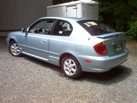2004 hyundai accent features and specs youtube massboy 2004 hyundai accent specs photos modification info at cardomain