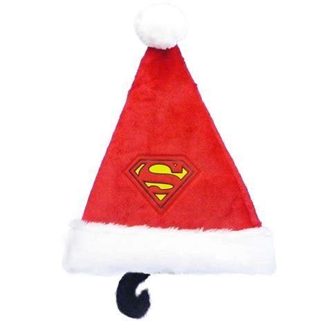 santa hat buy superman santa hat buy gifts