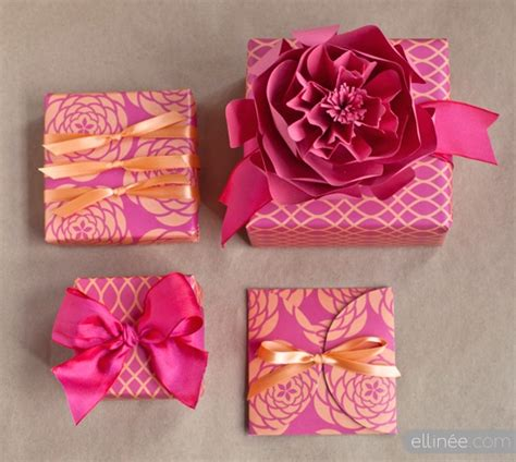 diy printable wrapping paper mother s day wrapping paper printables freebies pinterest