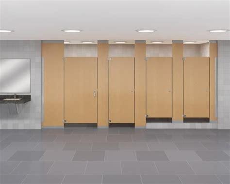 bathroom partitions plus baked enamel toilet santana privacy bathroom toilet partitions are available in
