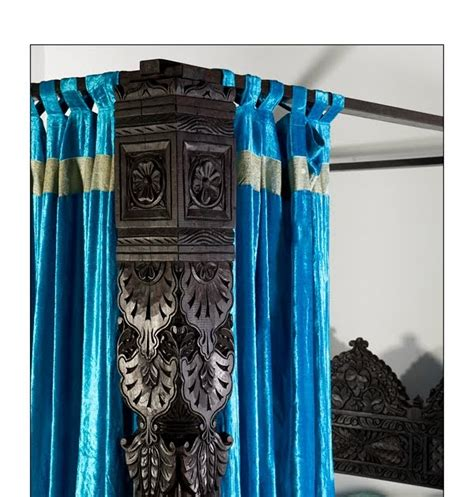 indian style curtains online monsoon craft com indian style curtains panels
