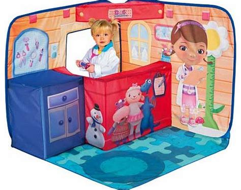 doc mcstuffins outdoor playhouse compare prices of play houses read play house reviews