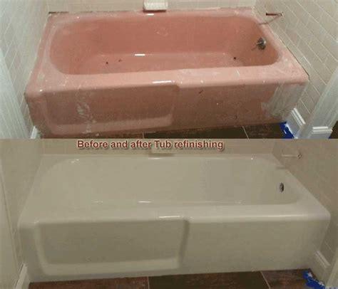 san diego bathtub refinishing ce bathtub refinishing san diego bathtub tile