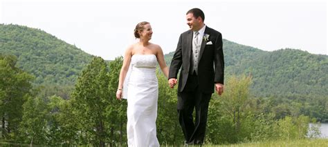 small intimate weddings in new elopements intimate weddings vow renewal in nh and vt
