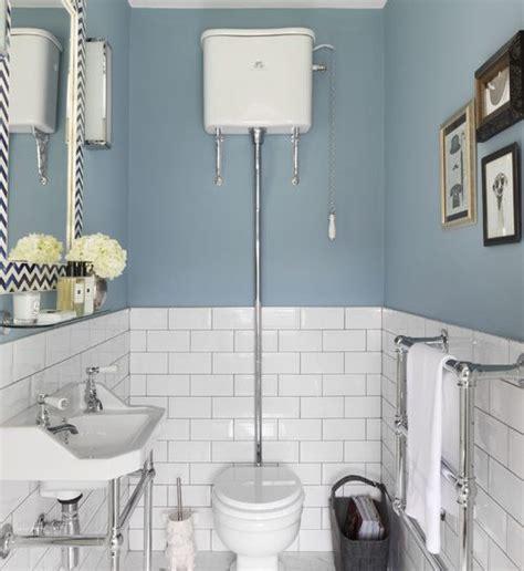 colori per bagno bagno piccolo scegli i colori giusti donna moderna