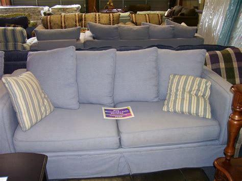 Hau Furniture by Pictures For Hau Furniture Rental Sales Inc In