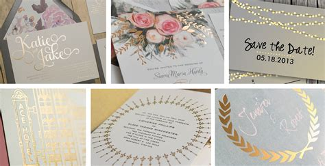 comunion 2017 tendencia en invitaciones 5 tendencias 2017 para tus invitaciones de boda tendencias 2017 invitaciones boda dorado invite social