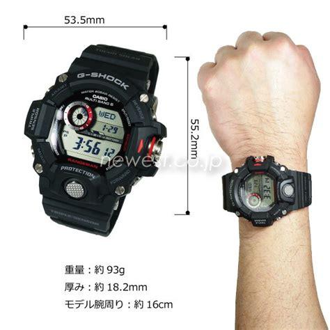 G Shock Gwa 9400 Black newestshop rakuten global market casio casio g shock g