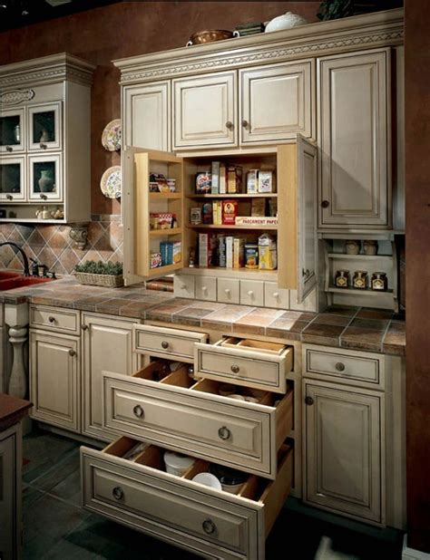 Kraftmaid Closet Organizers by Kraftmaid Kitchen Cabinets For Our Future House