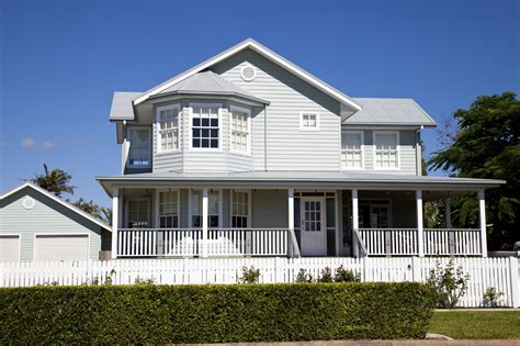 thinking about renovating your queenslander home
