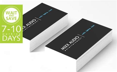 expensive business card template expensive business cards uk choice image card design and