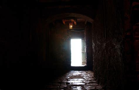 door of no return goree islands africa