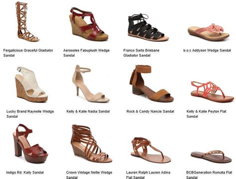 different types of flats shoes different types of flat shoes 28 images new gladiator