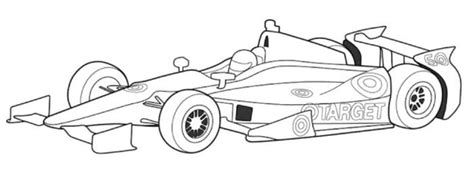 target coloring books cars coloring book target coloring page