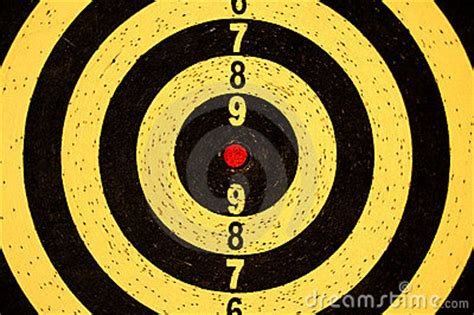 pattern of numbers on a dartboard dartboard target with numbers royalty free stock photo