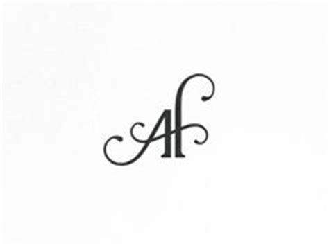 vsa tattoo logo fashion logo design premade logo design for photographer