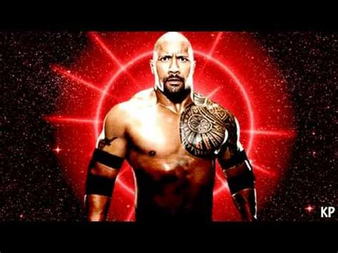 themes download wwe wwe the rock theme song 2013 electrifying download link