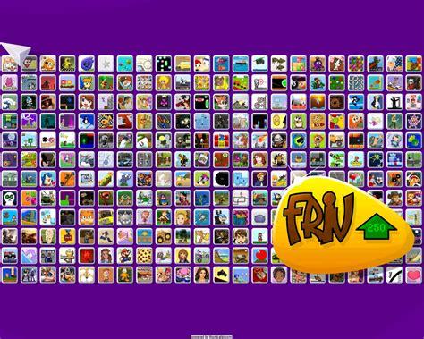 frivcom best online games friv html autos weblog